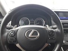 Lexus-IS-12