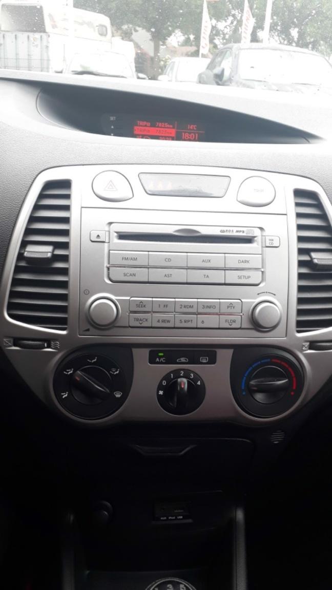 Hyundai-i20-7