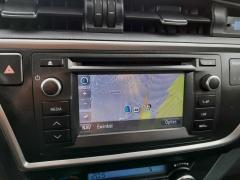 Toyota-Auris-11