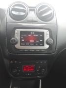 Alfa Romeo-MiTo-11