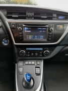 Toyota-Auris-9